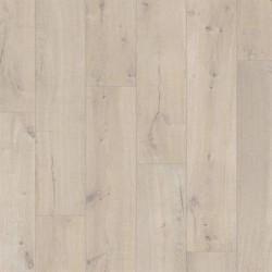 Panele podłogowe Impressive Dąb Spokojny Jasny IM1854 AC4 8mm Quick-Step + podkład GRATIS