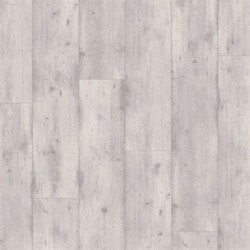 Panele podłogowe Impressive Beton Jasny IM1861 AC4 8mm Quick-Step + podkład GRATIS