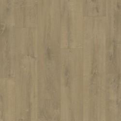 Panele winylowe Balance Glue Plus Dąb Aksamitny Piaskowy BAGP40159 AC5 2,5mm Quick-Step + WYSYŁKA GRATIS