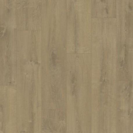Panele winylowe BalanceGlue Plus Dąb Aksamitny Piaskowy BAGP40159 AC5 2,5mm Quick-Step