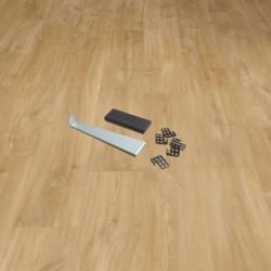 Zestaw do montażu paneli podłogowych Quick-Step QSTOOLA