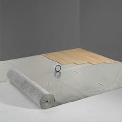 Podkład pod panele Balterio Silent Walk gr. 2 mm