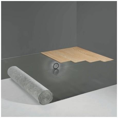 Podkład pod panele Balterio Versa Sound gr. 2 mm