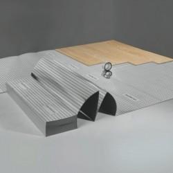 Podkład pod panele Balterio Boost Plus gr. 2 mm