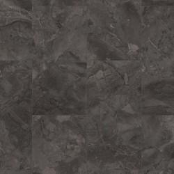 Panele winylowe rigid Viktor Czarny Kamień VIK40170 5mm Balterio | WYSYŁKA GRATIS