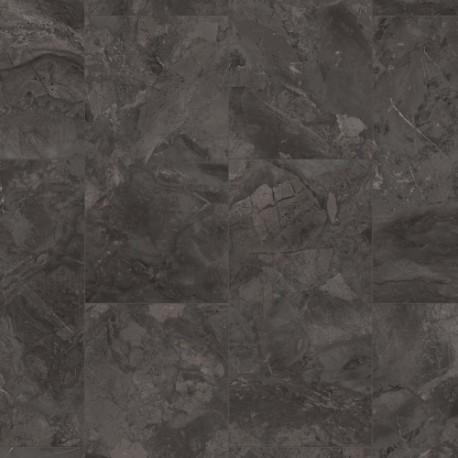 Panele winylowe rigid Viktor Czarny Kamień VIK40170 5mm Balterio