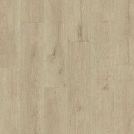 Panele winylowe rigid Gloria Dąb Modern GLO40176 5mm Balterio