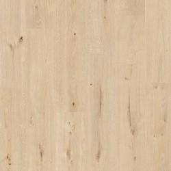 Panele winylowe rigid Gloria Dąb Biały GLO40182 5mm Balterio | WYSYŁKA GRATIS