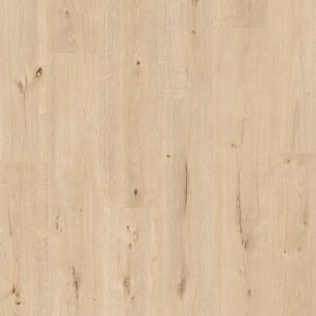 Panele winylowe rigid Gloria Dąb Biały GLO40182 5mm Balterio