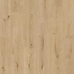 Panele winylowe rigid Gloria Dąb Ciepły GLO40183 5mm Balterio | WYSYŁKA GRATIS
