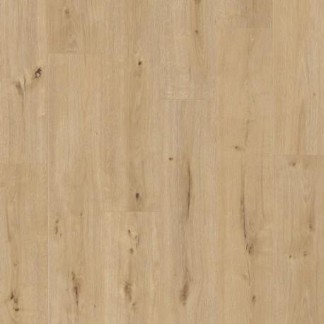 Panele winylowe rigid Gloria Dąb Ciepły GLO40183 5mm Balterio