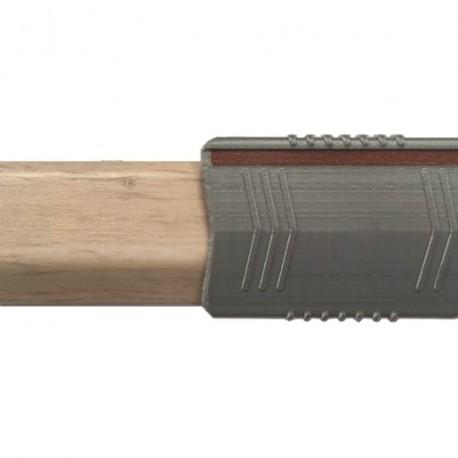 Profil uniwersalny Balterio 3w1 pod kolor panela podłogowego SFP