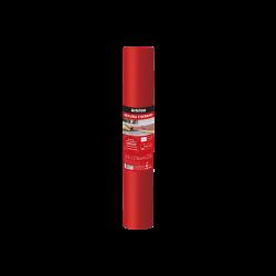 Podkład pod panele podłogowe, deski drewniane Arbiton Secura Thermo gr. 1,6 mm