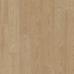 Panele podłogowe Traditions Dąb Księżycowy 61002 9mm Balterio