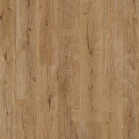 Panele podłogowe Traditions Dąb Leśny 61006 9mm Balterio