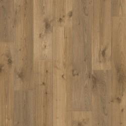 Panele podłogowe Traditions Dąb Królewski 61012 9mm Balterio