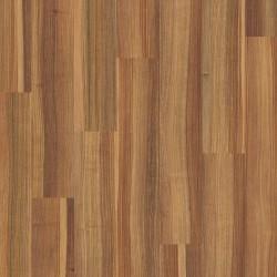 Panele podłogowe Traditions Orzech Peruwiański 61015 9mm Balterio + podkład GRATIS