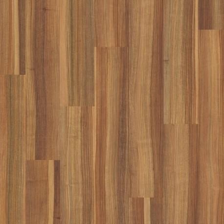 Panele podłogowe Traditions Orzech Peruwiański 61015 9mm Balterio