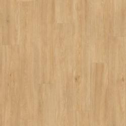 Panele winylowe Balance Rigid Click Dąb Jedwabny Ciepły Naturalny RBACL40130 AC4 5mm Quick-Step