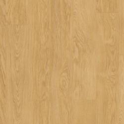 Panele winylowe Balance Rigid Click Dąb Select Naturalny RBACL40033 AC4 5mm Quick-Step