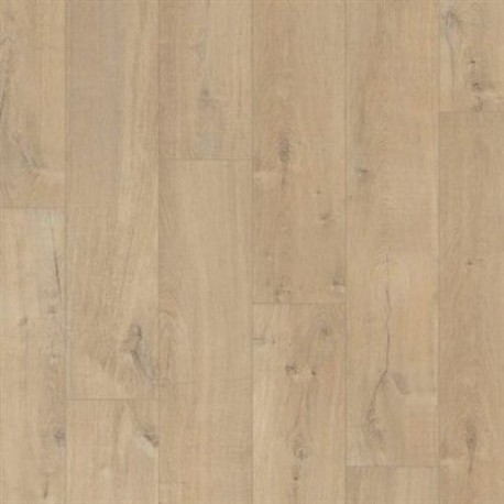 Panele podłogowe Impressive Dąb Spokojny IM1856 AC4 8mm Quick-Step