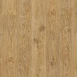 Panele winylowe Balance Rigid Click Dąb Wiejski Naturalny RBACL40025 AC4 5mm Quick-Step