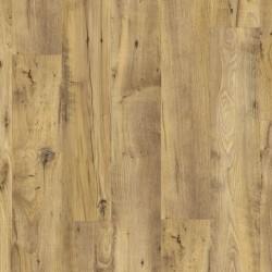Panele winylowe Balance Rigid Click Postarzany Kasztanowiec Naturalny RBACL40029 AC4 5mm Quick-Step