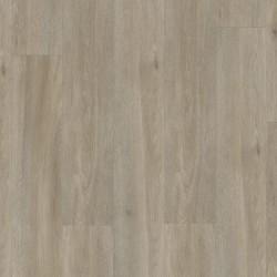 Panele winylowe Balance Rigid Click Dąb Jedwabny Szarobrązowy RBACL40053 AC4 5mm Quick-Step