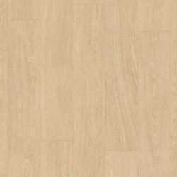 Panele winylowe Balance Rigid Click Plus Dąb Select Jasny RBACP40032 AC5 5mm Quick-Step | PODKŁAD + WYSYŁKA GRATIS