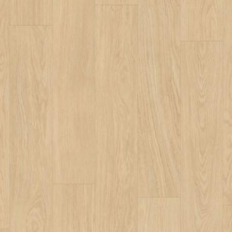 Panele winylowe Balance Rigid Click Plus Dąb Select Jasny RBACP40032 AC5 5mm Quick-Step
