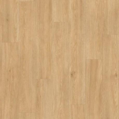 Panele winylowe Balance Rigid Click Plus Dąb Jedwabny Ciepły Naturalny RBACP40130 AC5 5mm Quick-Step