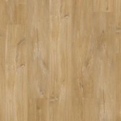 Panele winylowe Balance Rigid Click Plus Dąb Canyon Naturalny RBACP40039 AC5 5mm Quick-Step   PODKŁAD + WYSYŁKA GRATIS