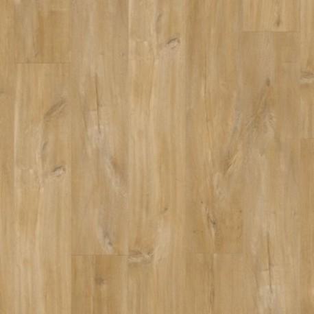 Panele winylowe Balance Rigid Click Plus Dąb Canyon Naturalny RBACP40039 AC5 5mm Quick-Step