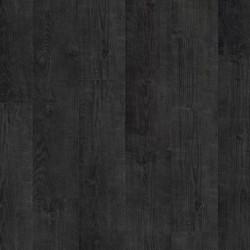 Panele podłogowe Impressive Deski Palone IM1862 AC4 8mm Quick-Step + podkład GRATIS