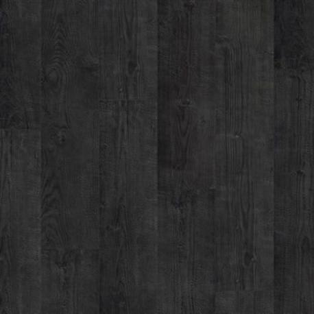 Panele podłogowe Impressive Deski Palone IM1862 AC4 8mm Quick-Step