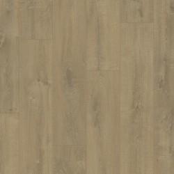 Panele winylowe Balance Rigid Click Plus Dąb Aksamitny Piaskowy RBACP40159 AC5 5mm Quick-Step