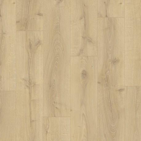 Panele winylowe Balance Rigid Click Plus Dąb Wiktoriański Naturalny RBACP40156 AC5 5mm Quick-Step