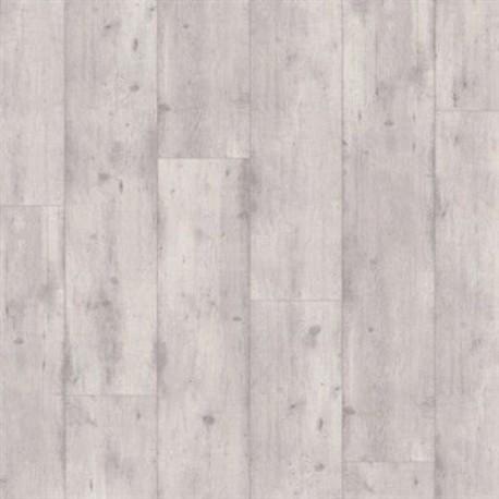 Panele podłogowe Impressive Ultra Beton Jasny IMU1861 AC5 12mm Quick-Step