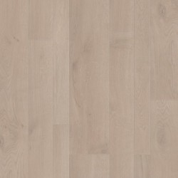Panele podłogowe Elegance Divino Oak S172494 AC6 8mm Faus