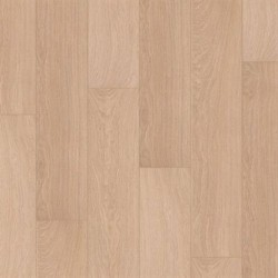 Panele podłogowe Impressive Ultra Dąb Biały Satynowy IMU3105 AC5 12mm Quick-Step + podkład GRATIS
