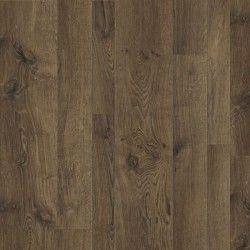 Panele podłogowe Elegance Emocion Oak S172500 AC6 8mm Faus