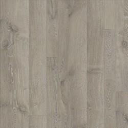 Panele podłogowe Elegance Romance Oak S172524 AC6 8mm Faus