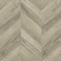 Panele podłogowe Masterpieces Chic Chevron S176942 AC6 8mm Faus