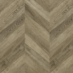 Panele podłogowe Masterpieces Classic Chevron S176959 AC6 8mm Faus + podkład GRATIS