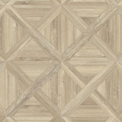 Panele podłogowe Masterpieces Naturel Normandie S176980 AC6 8mm Faus