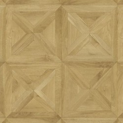 Panele podłogowe Masterpieces Bretagne Oak S174269 AC6 8mm Faus