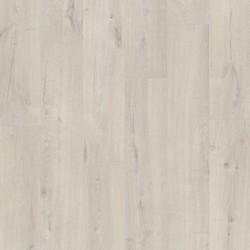 Panele winylowe Pulse Click Plus Dab Bawełniany Biało-Rumiany PUCP40200 AC5 4,5mm Quick-Step | PODKŁAD + WYSYŁKA GRATIS