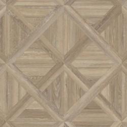 Panele podłogowe Masterpieces Brun Normandie S176997 AC6 8mm Faus + podkład GRATIS