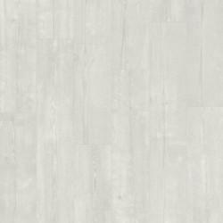 Panele winylowe Pulse Click Plus Sosna Śnieżna PUCP40204 AC5 4,5mm Quick-Step   PODKŁAD + WYSYŁKA GRATIS