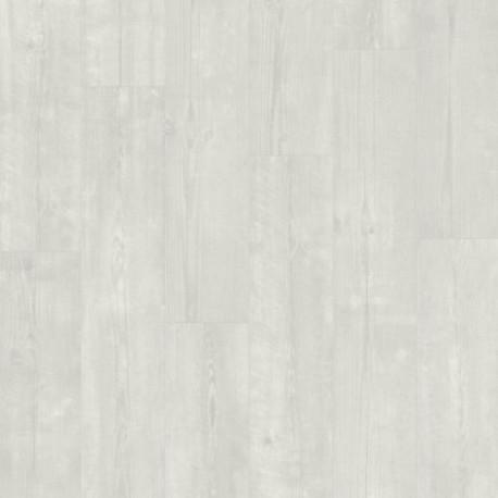 Panele winylowe Pulse Click Plus Sosna Śnieżna PUCP40204 AC5 4,5mm Quick-Step